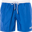 HUGO BOSS Badeshorts Starfish 50269488/435
