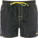 HUGO BOSS Badeshorts Lobster 50332322/005