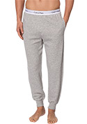 Calvin Klein MODERN COTTON Jogger NM1356E/080