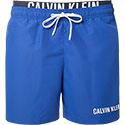 Calvin Klein Medium Double Waistban KM0KM00059/475