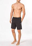 HUGO BOSS Short Pants CW 50310359/001