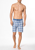 HUGO BOSS Short Pants CW 50331092/459