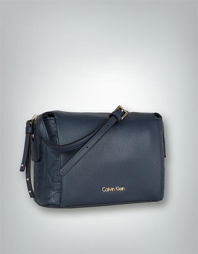 Calvin Klein Damen Tasche K60K602207