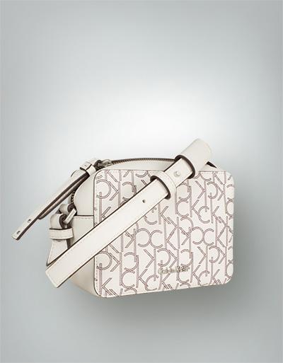 Calvin Klein Damen Tasche K60K602513