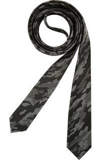 Strellson Krawatte