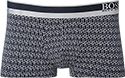 HUGO BOSS Trunk Microprint 50325770/405