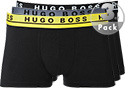 HUGO BOSS Trunk 3er Pack 50325791/995