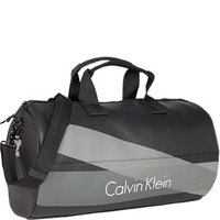 Calvin Klein Weekender