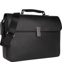 PORSCHE DESIGN BriefBag
