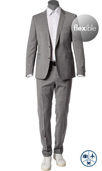 Strellson Anzug Rice-Karden