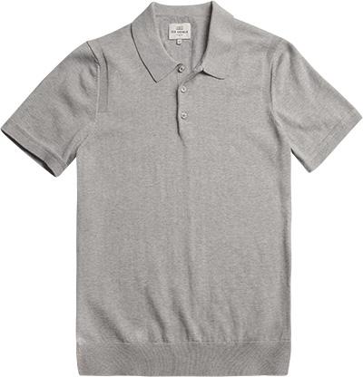 Ben Sherman Polo-Shirt ME13329/oxford Preisvergleich