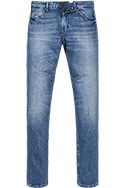 BOSS Orange Jeans Barcelona 50332124/433