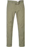 Ben Sherman Chino MG13619/burnt olive