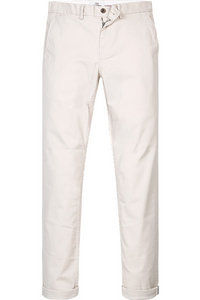 Ben Sherman Chino putty