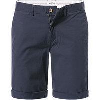 Ben Sherman Shorts blazer