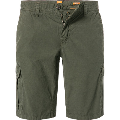 BOSS Orange Shorts Schwinn5 50330115/308