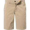BOSS Orange Shorts Schino-Slim 50330090/263