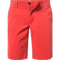 BOSS Orange Shorts Schino-Slim