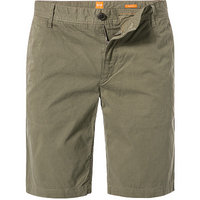 BOSS Orange Shorts Schino-Regular-D