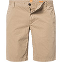 BOSS Orange Shorts Schino-Regular-D 50308650/263