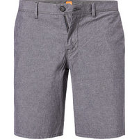 BOSS Orange Shorts Slender-W