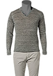 LAGERFELD Pullover 656023/671307/941