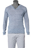 LAGERFELD Pullover 656023/671307/621