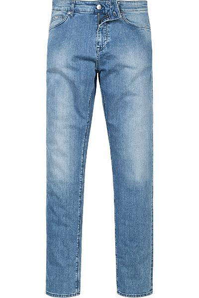 Jeans Maine3 50329250/440