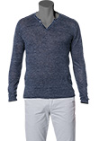 LAGERFELD Pullover 656023/671307/671