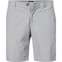 HUGO BOSS Shorts Crigan-W