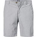 HUGO BOSS Shorts Crigan-W 50330676/402