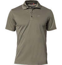 maier sports Polo-Shirt Ulrich
