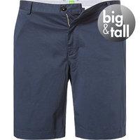 BOSS Green Shorts B-Claydon-W