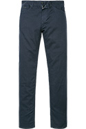 BOSS Green Jeans C-Maine1-2-20 50331249/410