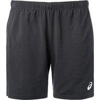 ASICS Spiral Shorts