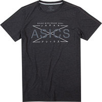 ASICS GPX Top