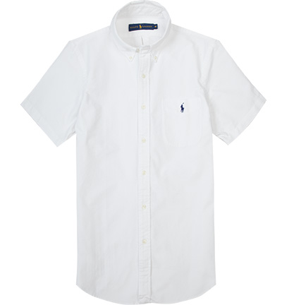 Polo Ralph Lauren Hemd A04-XZAHU/XY7GS/XW9GI Sale Angebote