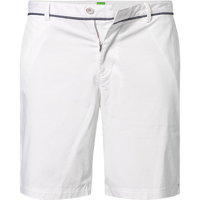 BOSS Green Shorts C-Clyde2-14-W 50330891/100
