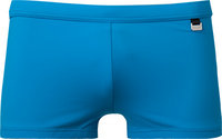 HOM Beach Fun Marina Shorts