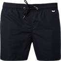 HOM Beach Fun Marina Boxer 360020/0004