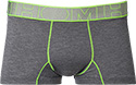 HOM Sport Waves Trunk 400453/00ZU