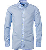 HACKETT Hemd Slim fit B.D.