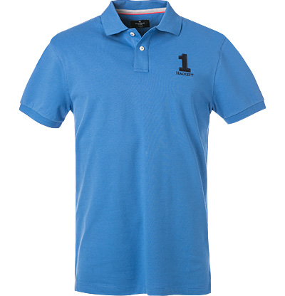 HACKETT Polo-Shirt HM561791/525