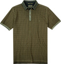 camel active Polo-Shirt 318056/73