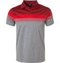 Bogner Polo-Shirt Timo-3 5811/2464/582