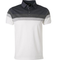 Bogner Polo-Shirt Timo-3