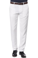 HUGO BOSS Hose Crigan3-D 50330691/100