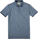 camel active Polo-Shirt 318156/17