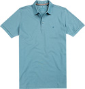 RAGMAN Polo-Shirt 600091/735