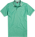 RAGMAN Polo-Shirt 540391/331
